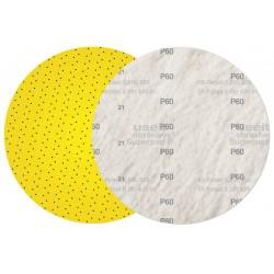 Sandpaper For Drywall