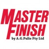 MasterFinish by AG Pulie