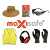 Maxisafe Safety Gear