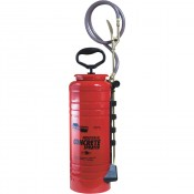 Concrete Sealer Sprayers (33)