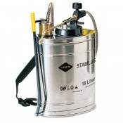 Backpack sprayers (10)