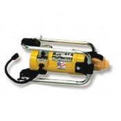 OZTEC Electric Vibrator (6)