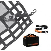 Cargo Nets, Bags & Straps (14)
