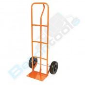 Hand Trolley (6)