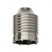 TCT Core Drill Bits Concrete & Masonry  (48)