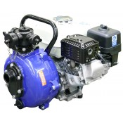 Fire Fighting Pumps (12)