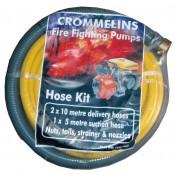 Pump Accessories (4)