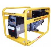Welder Generators (6)