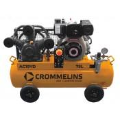 Air Compressors (5)