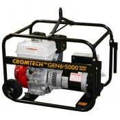 Petrol Generators (21)