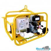Diesel Generators (9)