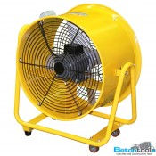 Ventilator (3)