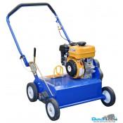 Groundcare Equipment (8)