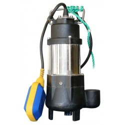 Electric 240 Volts Submersible Pumps
