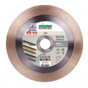 """10""""/250mm Diamond Blades (9)"""