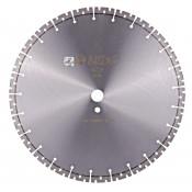 """16""""/400-416mm Diamond Blades (21)"""
