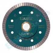 """4-1/2""""/115mm Diamond Blades (2)"""