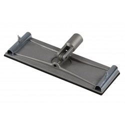 Drywall Sanding and Rasping