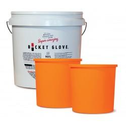 Bucket Glove