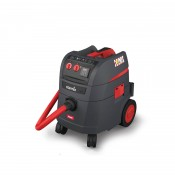 Power Tools And Machinery (6)