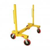 Carts & Accessories (3)