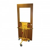 Door Handlers (2)