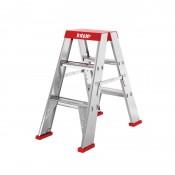 Ladders (3)