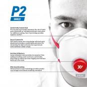 Respirators (54)
