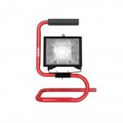 Halogen Work Lights (3)