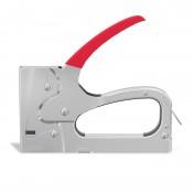 Staple Gun (4)