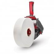 PlasterX Tape Dispencers & Applicators (3)