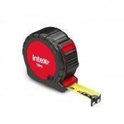 PlasterX Tape Measures (5)