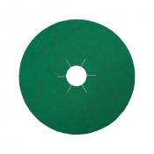 Fibre Disc Zirconia Alumina (16)