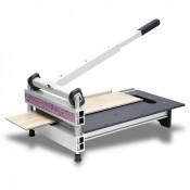Flooring Shear (3)