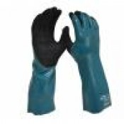 Chemical Resistant Gloves (33)