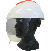 Head Protection (20)
