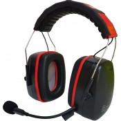 Hearing Protection (8)