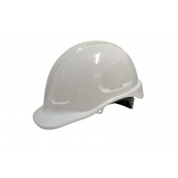 Hardhat Accessories and Parts