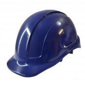 Safety Hard Hats (11)