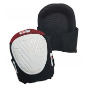 Knee Protection & Back Support (8)