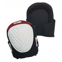 Knee Protection & Back Support