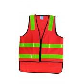 Safety Vests (20)