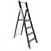 Ladders & Scaffolding (0)