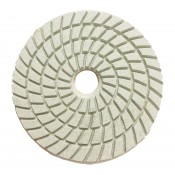 Dry Polishing Pads 5 inch (7)