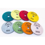 Polishing Pads (14)
