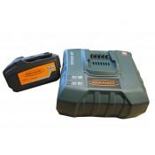 Rokamat Wireless Range (4)