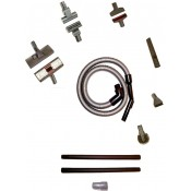 Rucksack Vacuum Cleaner (3)