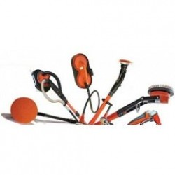Rokamat Construction Tools