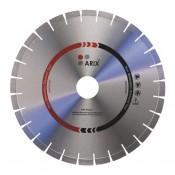 """24""""/600mm Diamond Blades (4)"""