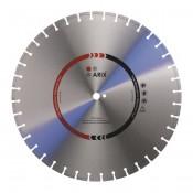 """26""""/650mm Diamond Blades (2)"""
